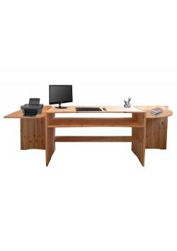 Schreibtisch für Kinder, höhenverstellbar, direkt vom Hersteller