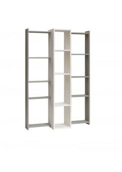 Design-Regal Kiefer Massivholz FSC®  direkt vom Hersteller