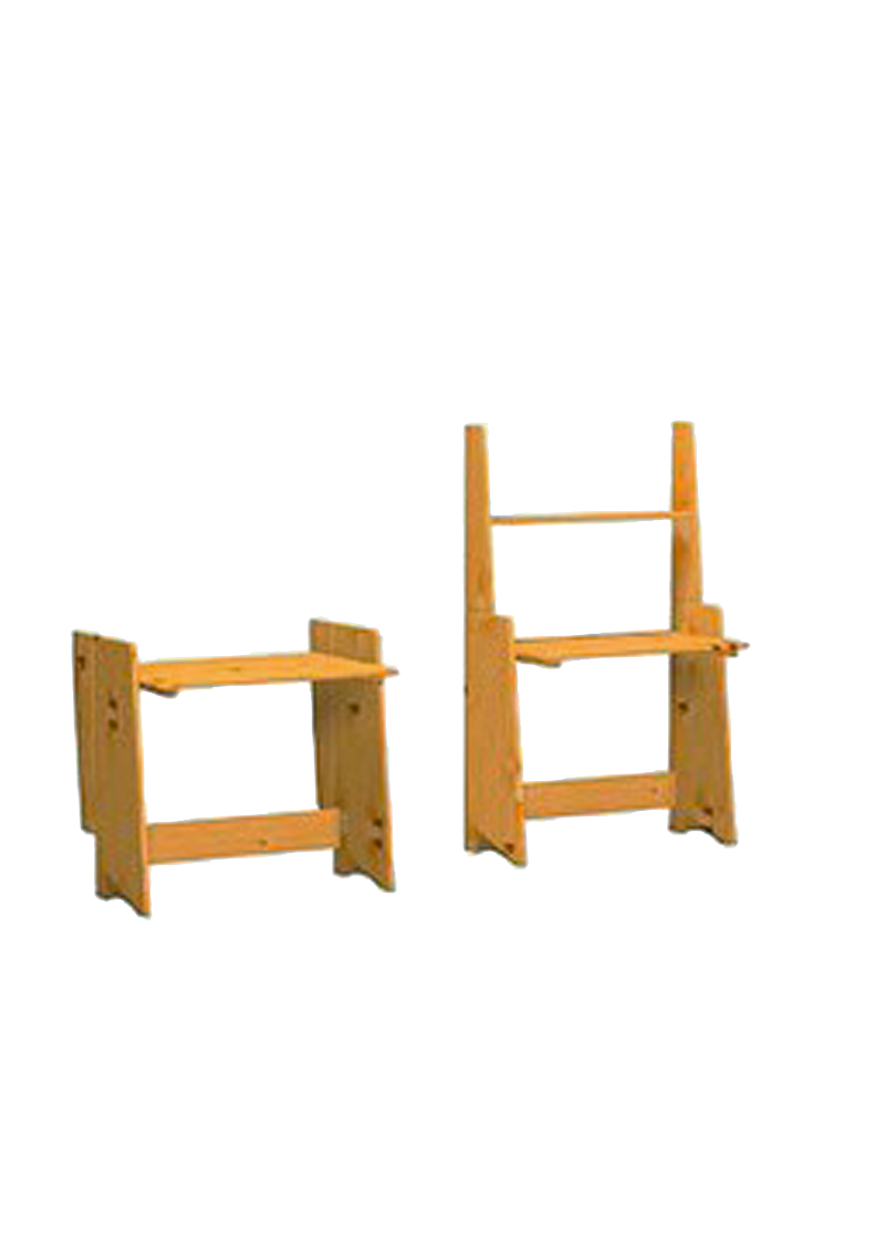 wickeltisch schreibtisch massivholz ge lt online bestellen silenta produktions gmbh. Black Bedroom Furniture Sets. Home Design Ideas