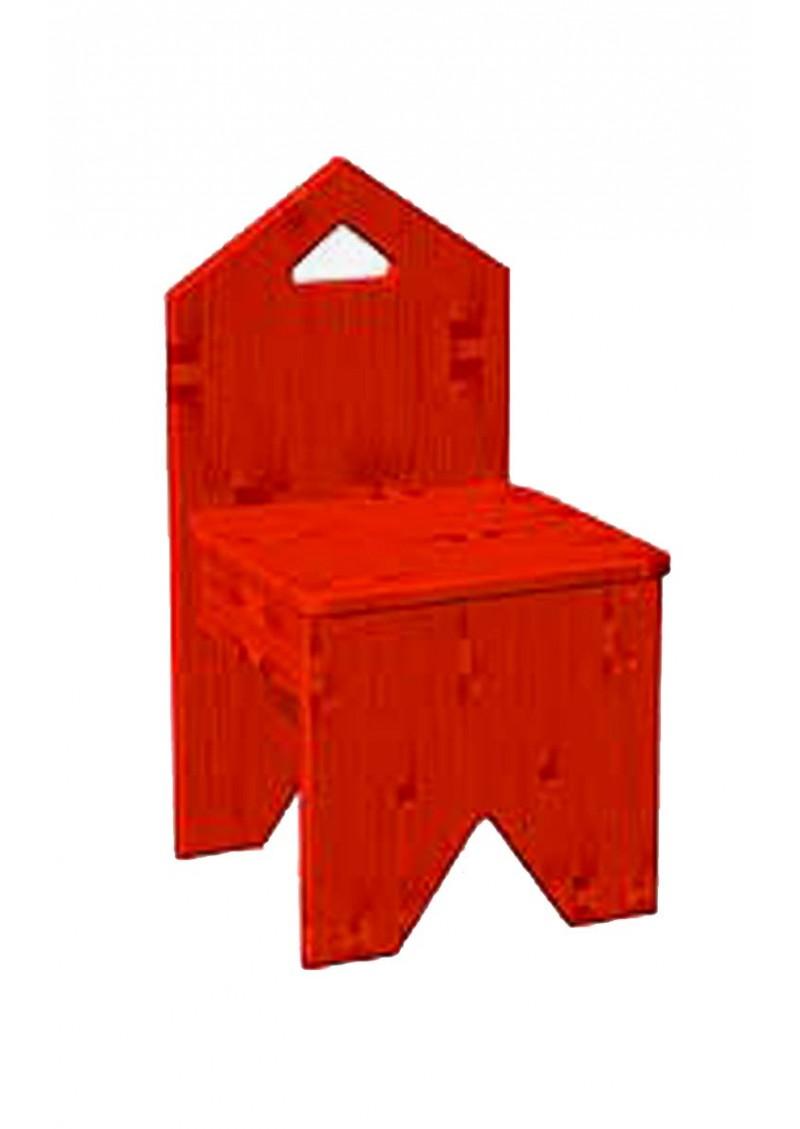 kinderstuhl holz haus f r kleinkinder bio qualit t. Black Bedroom Furniture Sets. Home Design Ideas