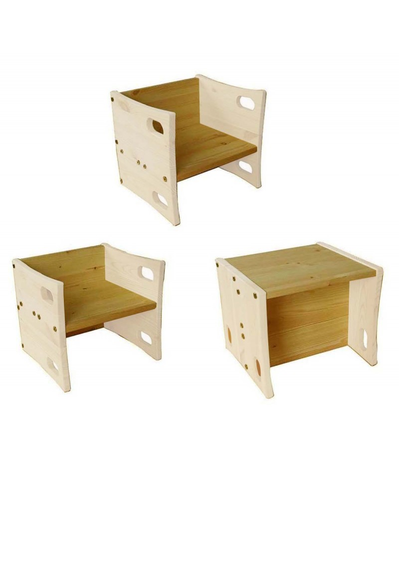 kinderstuhl wendehocker holz massiv bio qualit t. Black Bedroom Furniture Sets. Home Design Ideas