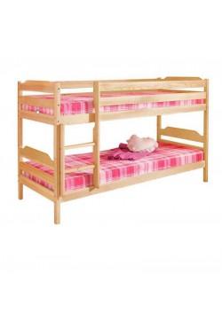kinderbetten silenta produktions gmbh. Black Bedroom Furniture Sets. Home Design Ideas