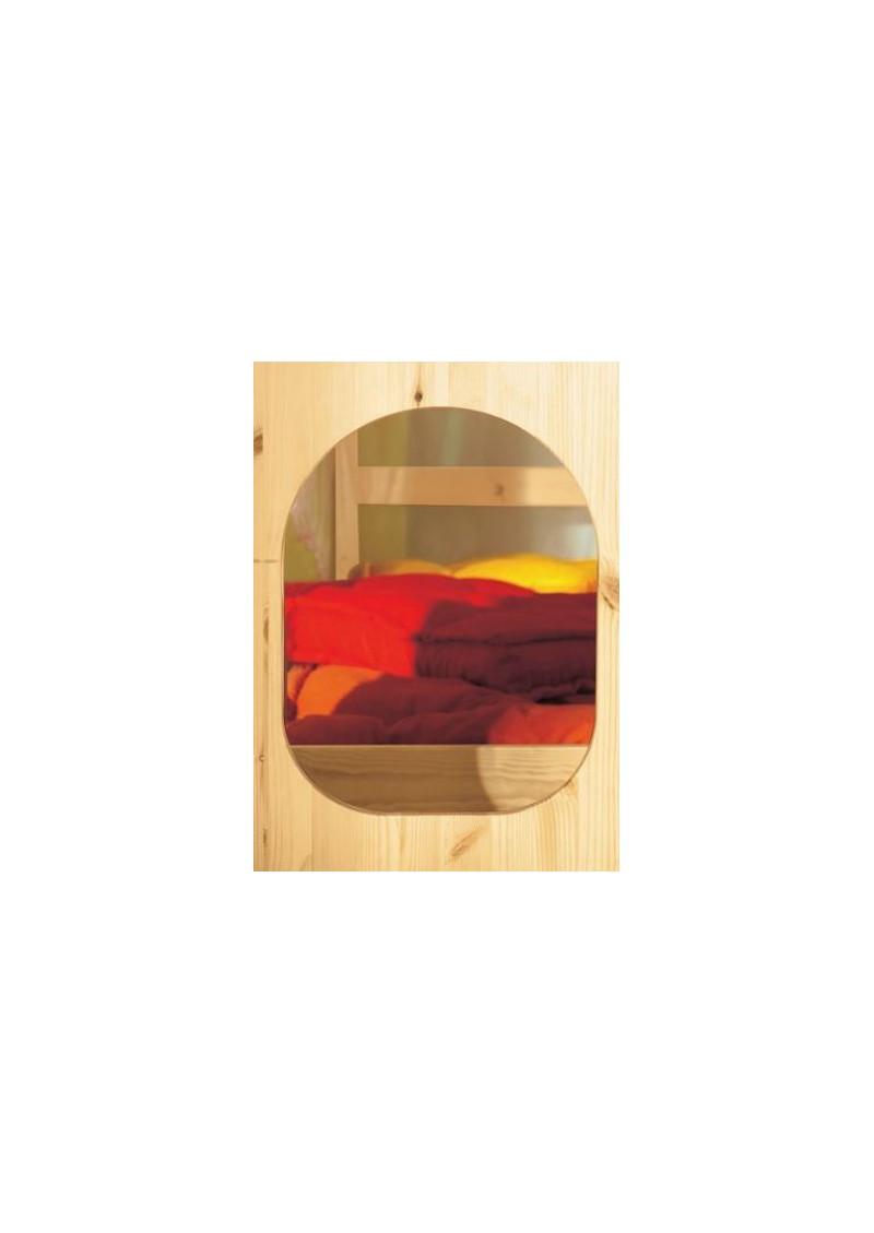 hochbett traumburg kinderbett mit treppe und handlauf t v fsc zertifiziert silenta. Black Bedroom Furniture Sets. Home Design Ideas