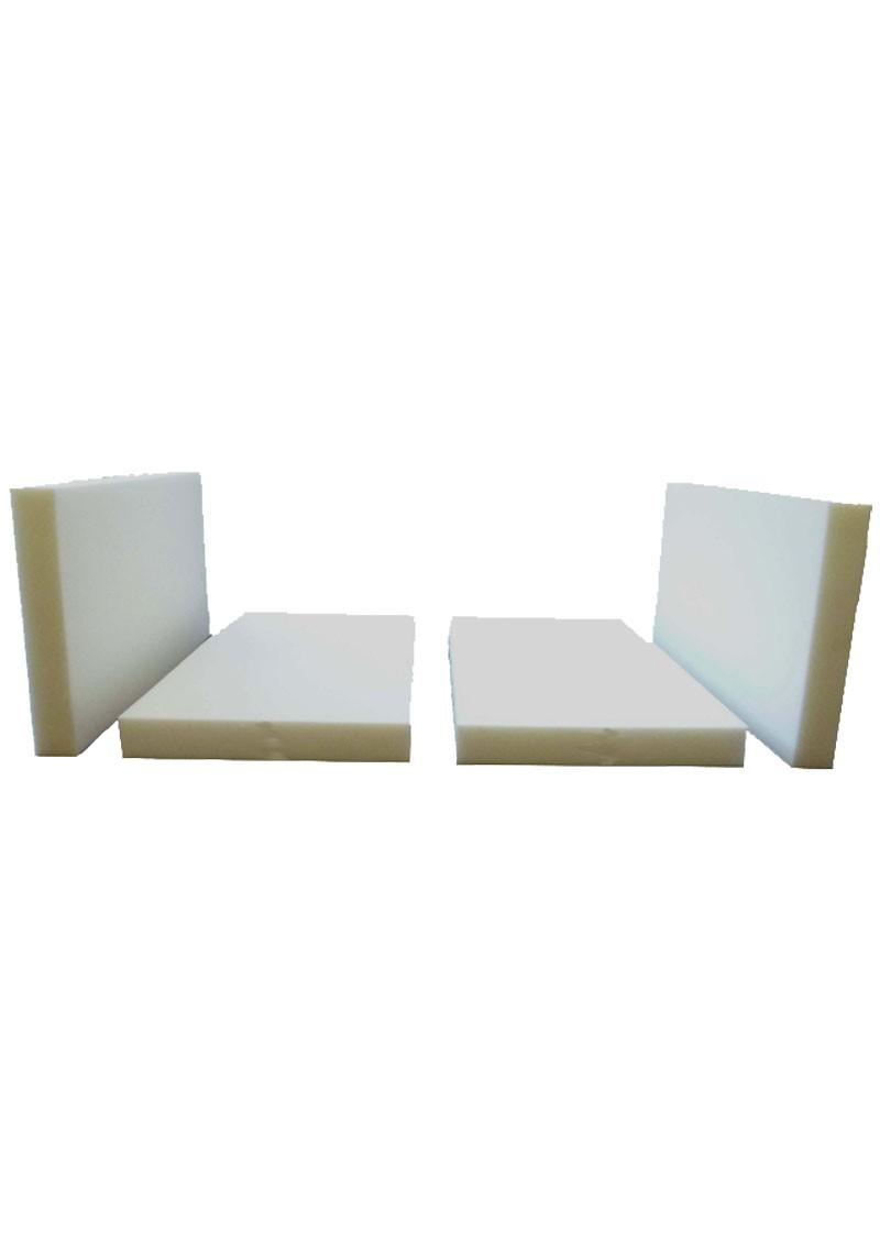 kinder sitzkissen zum hochbett kronach sitzpolster set bankauflage nach ma direkt vom. Black Bedroom Furniture Sets. Home Design Ideas