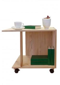 Rolltisch, Beistellwagen, Frühstücksbutler