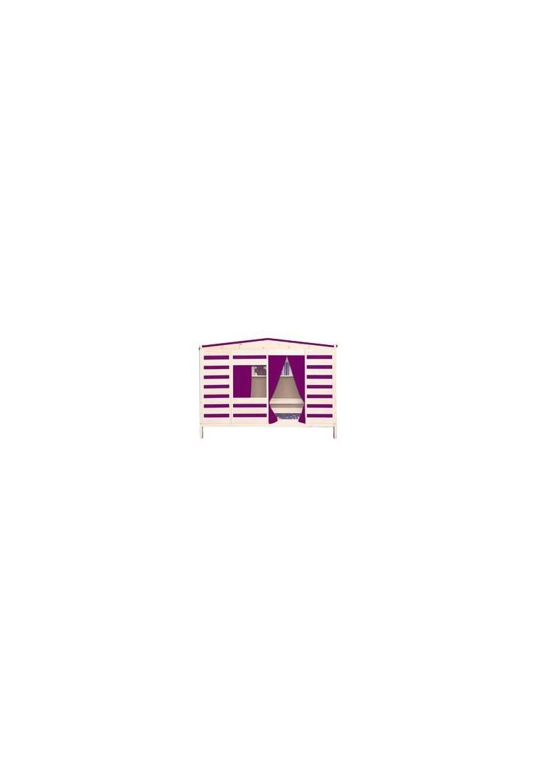 teppich ohne schadstoffe 12052820170730. Black Bedroom Furniture Sets. Home Design Ideas
