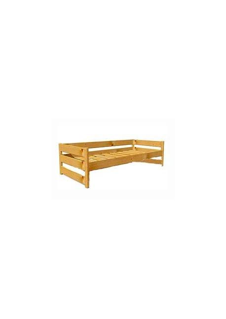 sofabett primus 1 kinderbett mit rost, massivholzmöbel  ~ Wasserkocher Ohne Schadstoffe
