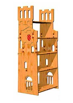 "Regal ""Palazzo"""