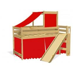 Bio Kindermobel Aus Holz Direkt Vom Hersteller Silenta Onlineshop
