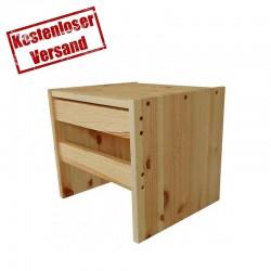 "Kindertisch ""Linus"" Holz..."
