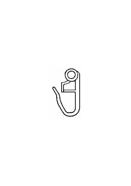 Gardinen - Rolle