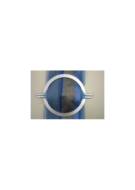 Gardinenstangen - Raffhalter Ø 170 mm