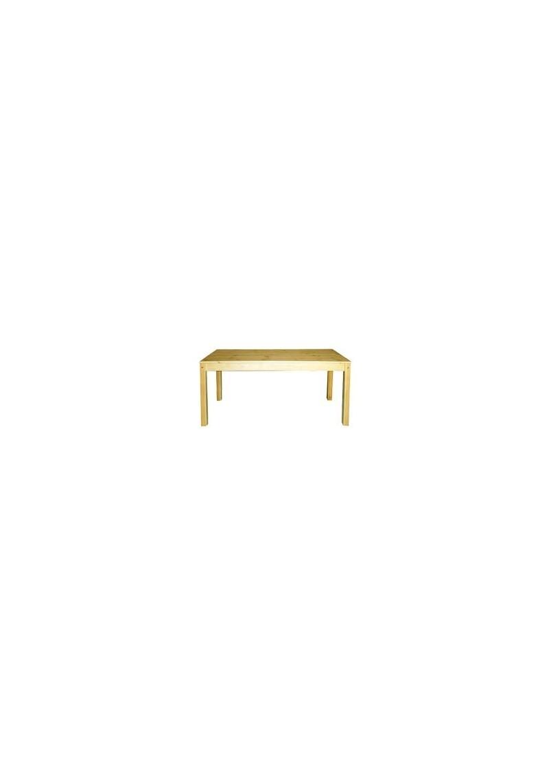 Esstisch Schreibtisch ~ Esstisch, Arbeitstisch, Schreibtisch, direkt vom Hersteller  silenta Produkt