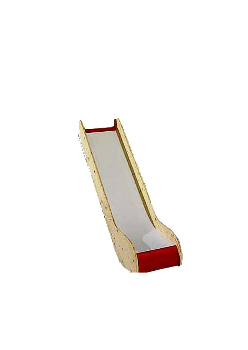rutsche zu silenta kinder hochbett und etagenbett mit s ulenh he 150 cm silenta produktions gmbh. Black Bedroom Furniture Sets. Home Design Ideas