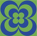 silenta Produktions-GmbH Logo