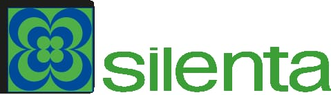 silenta Produktions-GmbH